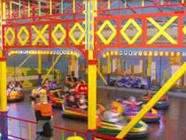 Kidsworld Saarlouis © Kidsworld Saarlouis